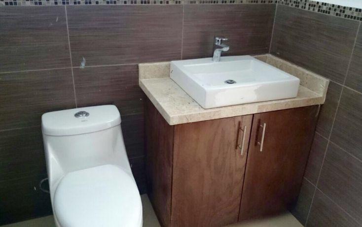 Foto de casa en condominio en venta en, juriquilla, querétaro, querétaro, 2042686 no 09