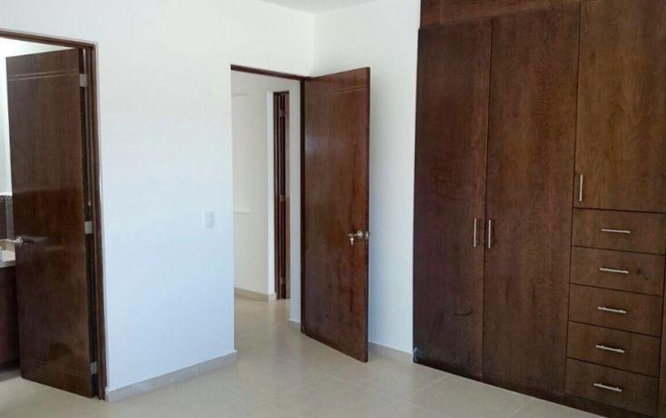 Foto de casa en condominio en venta en, juriquilla, querétaro, querétaro, 2042686 no 10