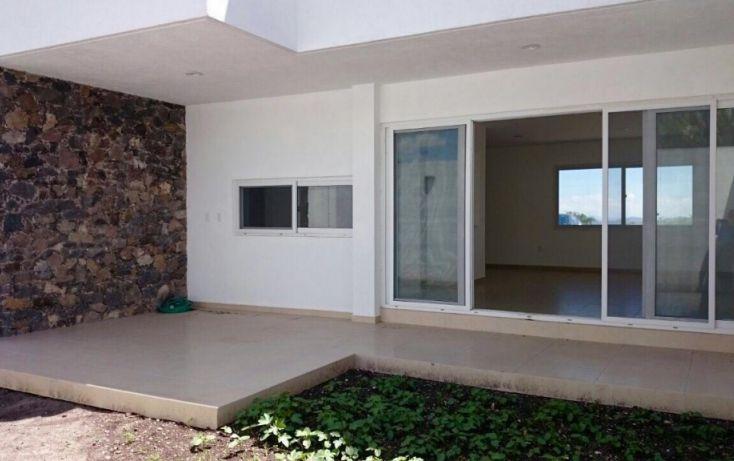 Foto de casa en condominio en venta en, juriquilla, querétaro, querétaro, 2042686 no 11