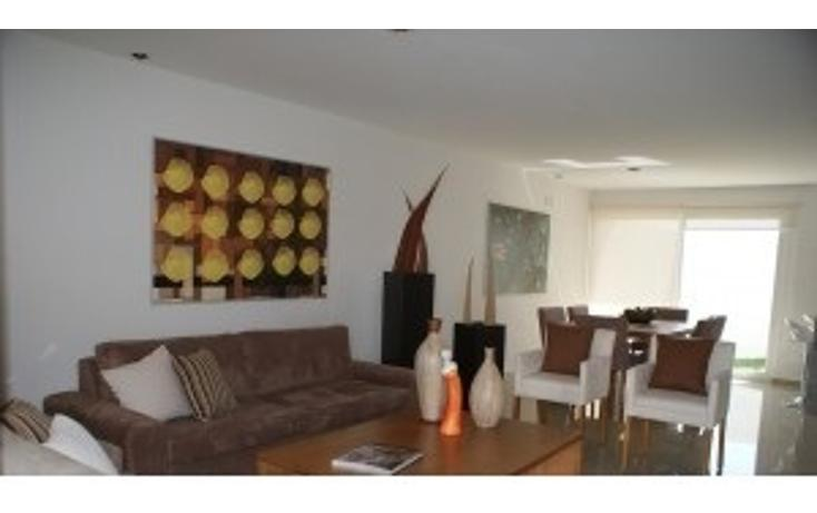 Foto de casa en venta en  , juriquilla, querétaro, querétaro, 2043677 No. 02
