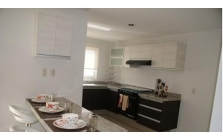 Foto de casa en venta en  , juriquilla, querétaro, querétaro, 2043677 No. 03