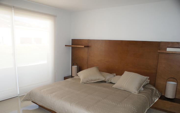Foto de casa en venta en  , juriquilla, querétaro, querétaro, 2043677 No. 04