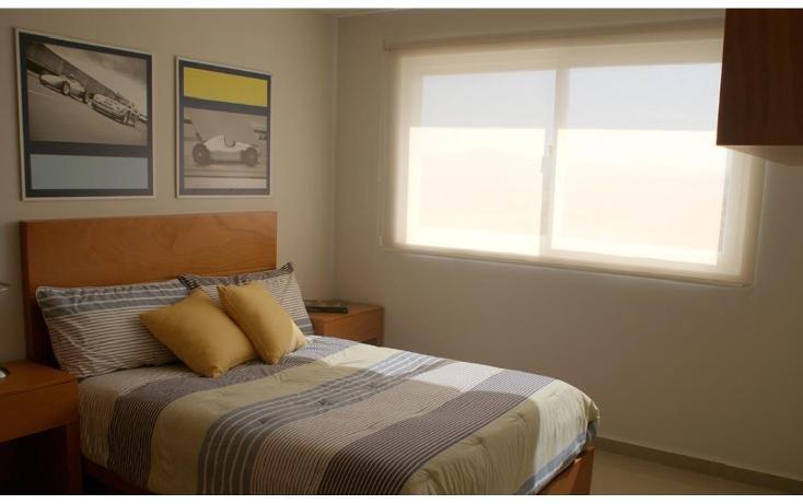 Foto de casa en venta en  , juriquilla, querétaro, querétaro, 2043677 No. 05