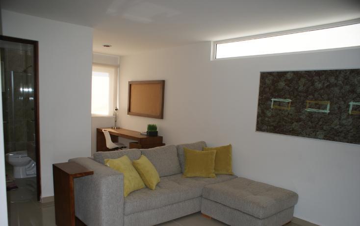 Foto de casa en venta en  , juriquilla, querétaro, querétaro, 2043677 No. 06