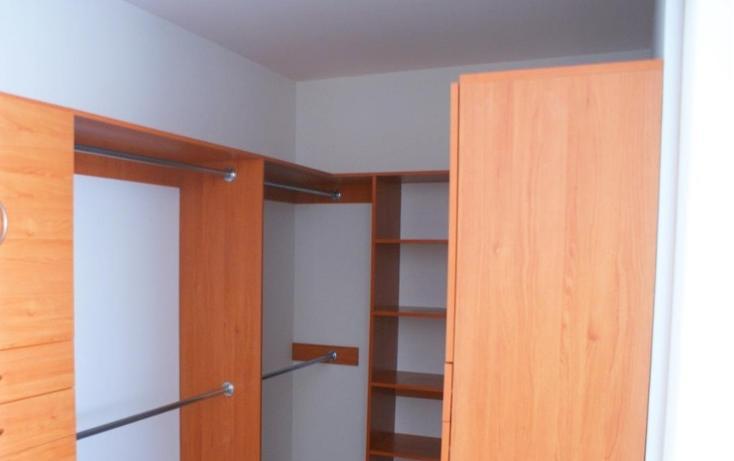 Foto de casa en venta en  , juriquilla, querétaro, querétaro, 2043677 No. 07