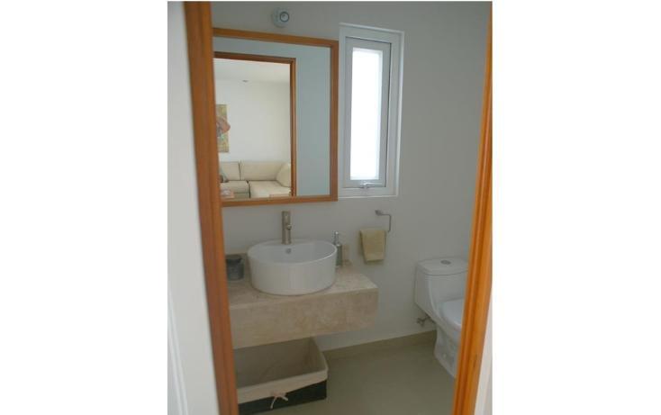 Foto de casa en venta en  , juriquilla, querétaro, querétaro, 2043677 No. 08