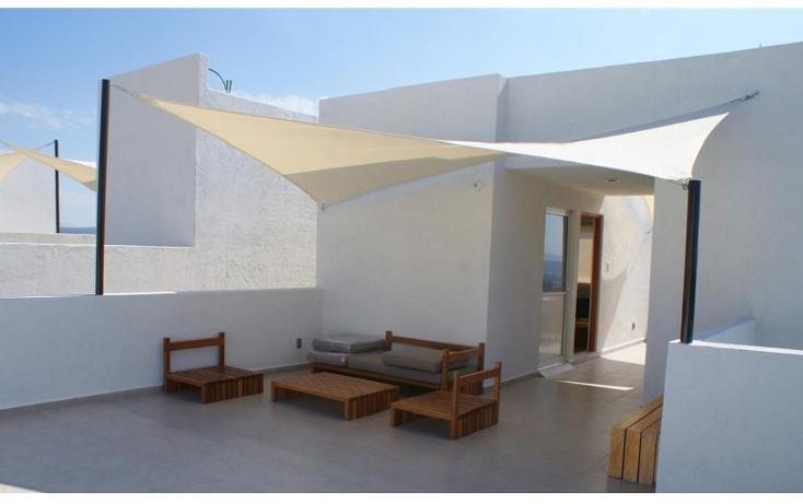 Foto de casa en venta en  , juriquilla, querétaro, querétaro, 2043677 No. 10