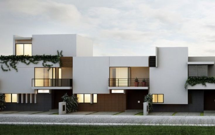 Foto de casa en venta en, juriquilla, querétaro, querétaro, 2043679 no 01