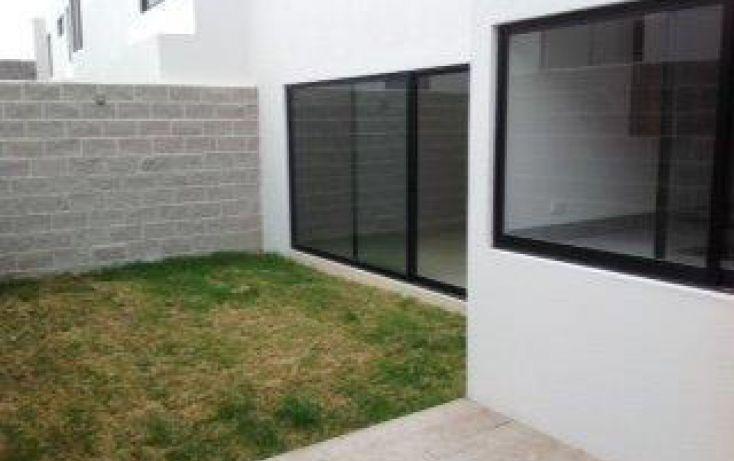 Foto de casa en venta en, juriquilla, querétaro, querétaro, 2043679 no 03