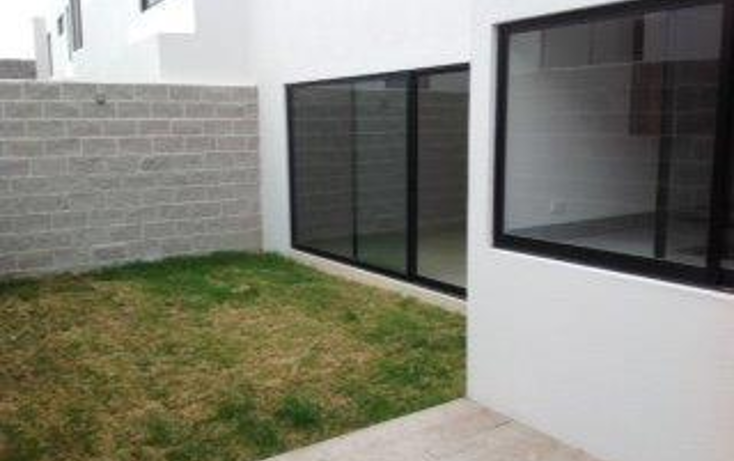 Foto de casa en venta en  , juriquilla, quer?taro, quer?taro, 2043679 No. 03