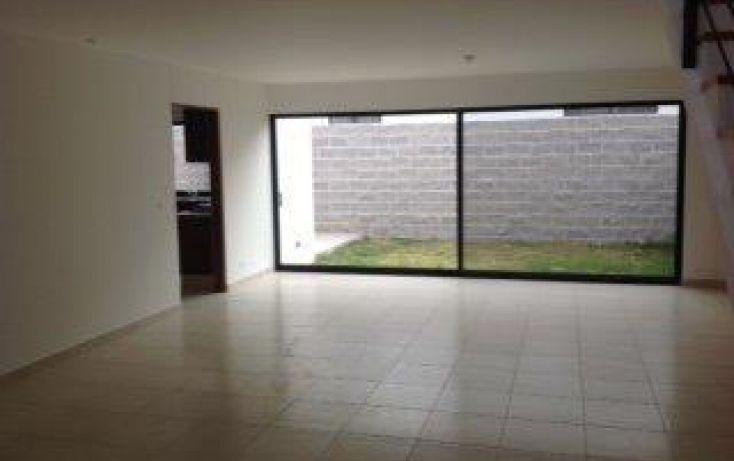 Foto de casa en venta en, juriquilla, querétaro, querétaro, 2043679 no 06