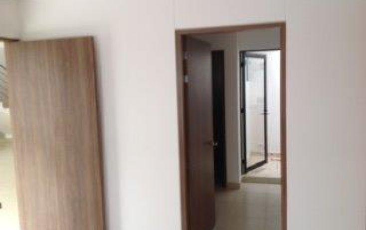 Foto de casa en venta en, juriquilla, querétaro, querétaro, 2043679 no 09