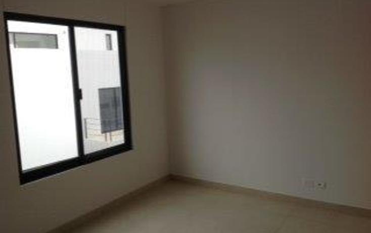 Foto de casa en venta en  , juriquilla, quer?taro, quer?taro, 2043679 No. 11