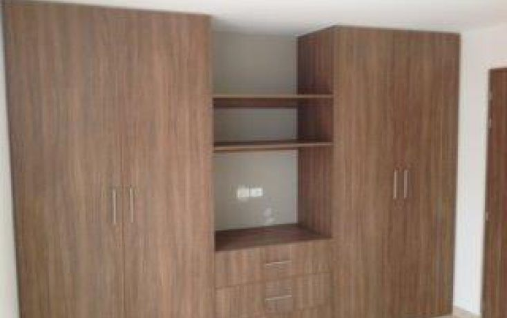 Foto de casa en venta en, juriquilla, querétaro, querétaro, 2043679 no 15
