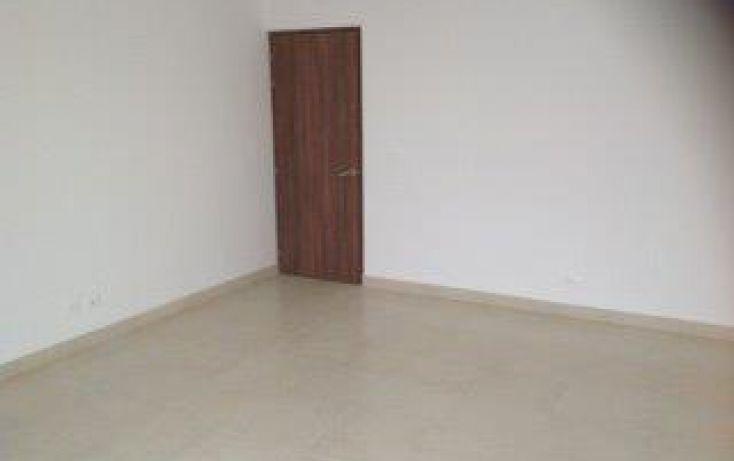 Foto de casa en venta en, juriquilla, querétaro, querétaro, 2043679 no 16