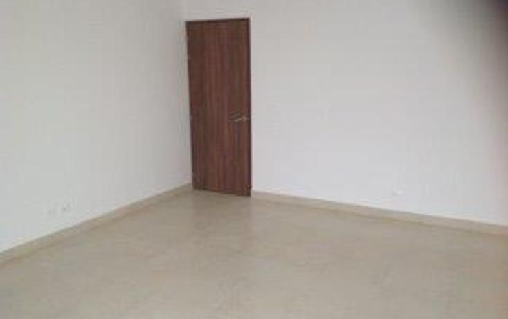 Foto de casa en venta en  , juriquilla, quer?taro, quer?taro, 2043679 No. 16