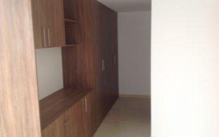 Foto de casa en venta en, juriquilla, querétaro, querétaro, 2043679 no 17