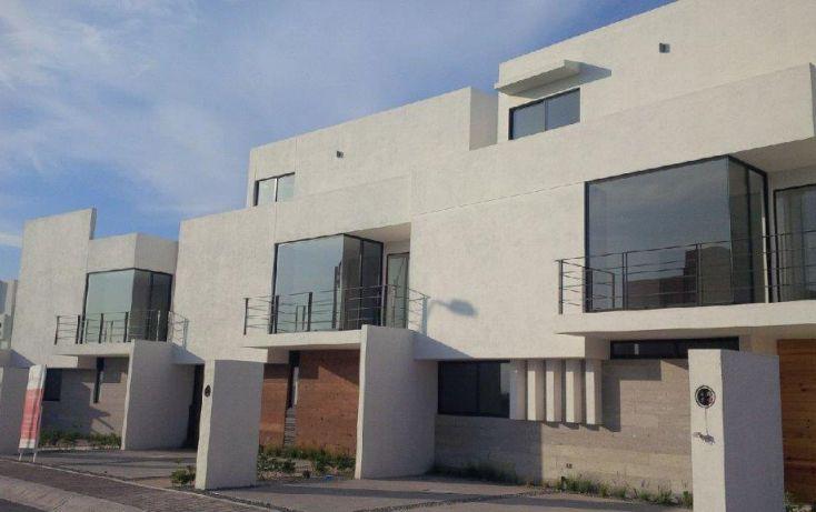 Foto de casa en venta en, juriquilla, querétaro, querétaro, 2043679 no 22
