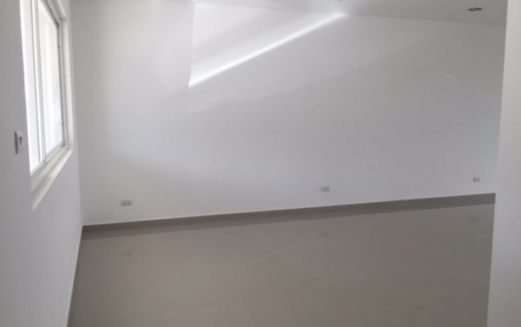 Foto de casa en venta en, juriquilla, querétaro, querétaro, 2043943 no 04