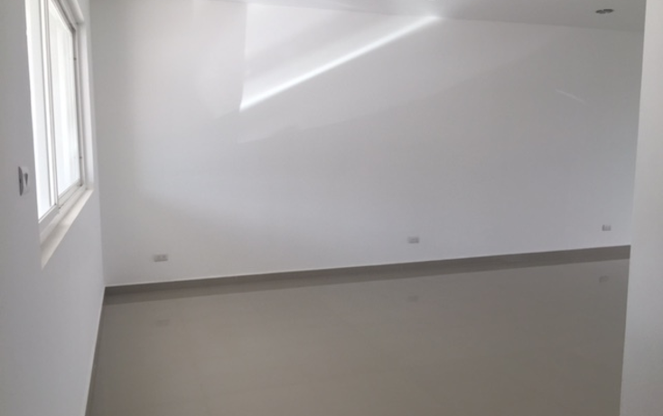 Foto de casa en venta en  , juriquilla, quer?taro, quer?taro, 2043943 No. 04