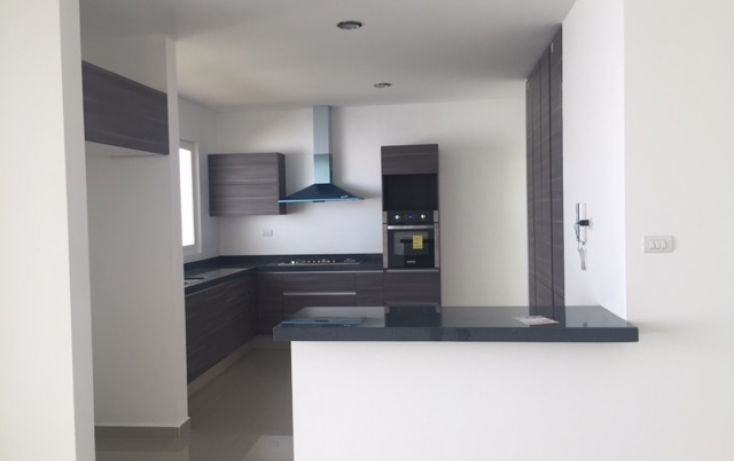 Foto de casa en venta en, juriquilla, querétaro, querétaro, 2043943 no 08