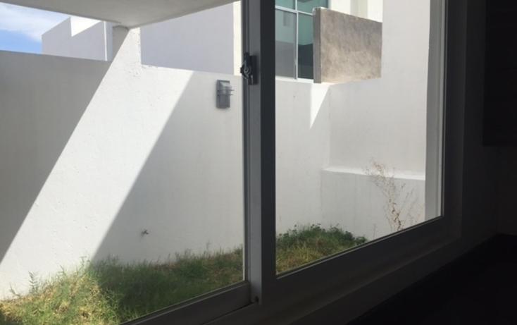 Foto de casa en venta en  , juriquilla, quer?taro, quer?taro, 2043943 No. 12