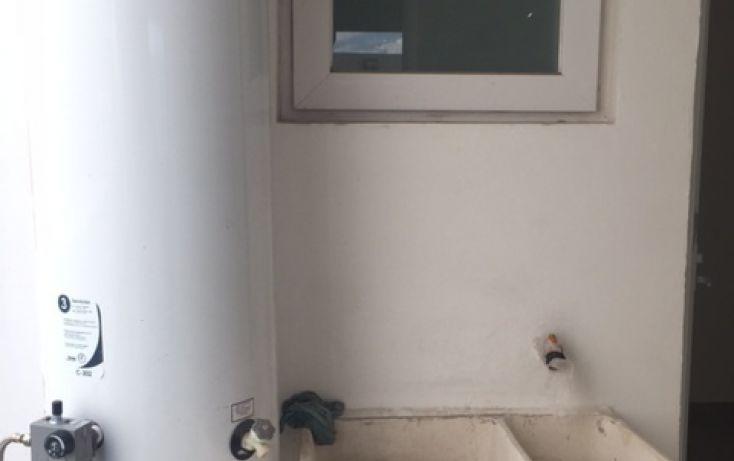 Foto de casa en venta en, juriquilla, querétaro, querétaro, 2043943 no 13