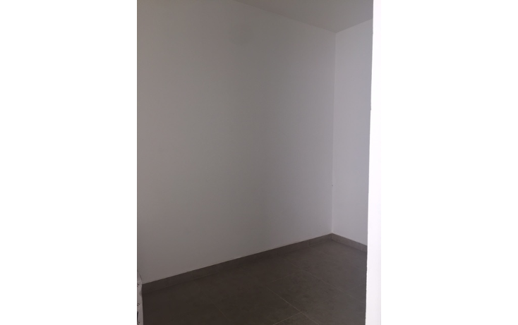 Foto de casa en venta en  , juriquilla, quer?taro, quer?taro, 2043943 No. 14