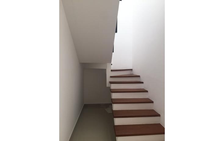 Foto de casa en venta en  , juriquilla, quer?taro, quer?taro, 2043943 No. 16