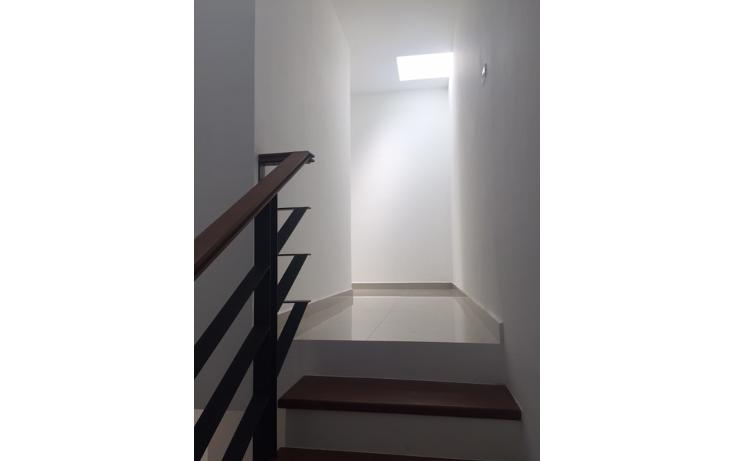 Foto de casa en venta en  , juriquilla, quer?taro, quer?taro, 2043943 No. 17
