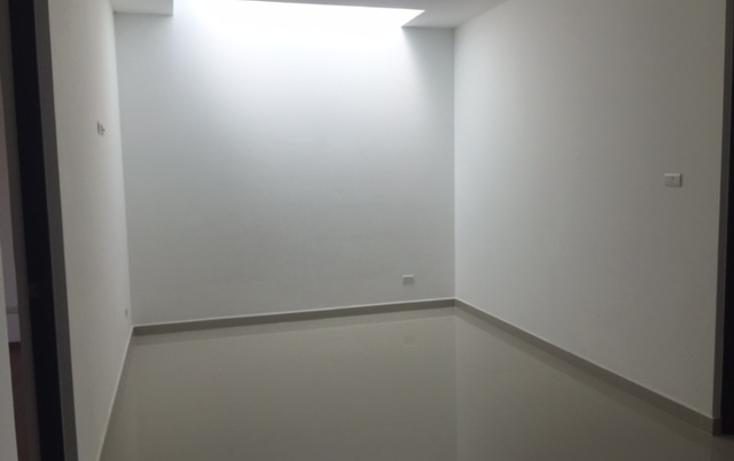 Foto de casa en venta en  , juriquilla, quer?taro, quer?taro, 2043943 No. 19