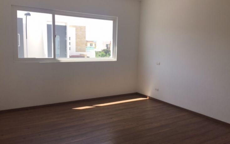 Foto de casa en venta en, juriquilla, querétaro, querétaro, 2043943 no 20