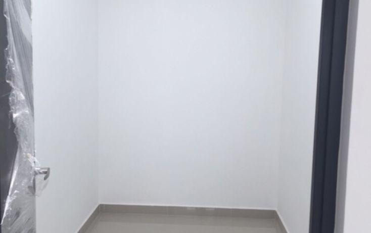 Foto de casa en venta en, juriquilla, querétaro, querétaro, 2043943 no 25