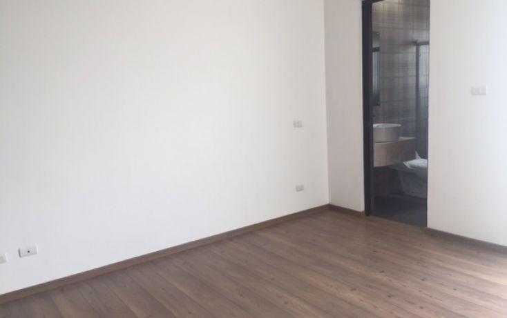 Foto de casa en venta en, juriquilla, querétaro, querétaro, 2043943 no 27