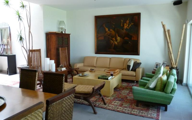 Foto de casa en venta en  , juriquilla, quer?taro, quer?taro, 2045222 No. 02