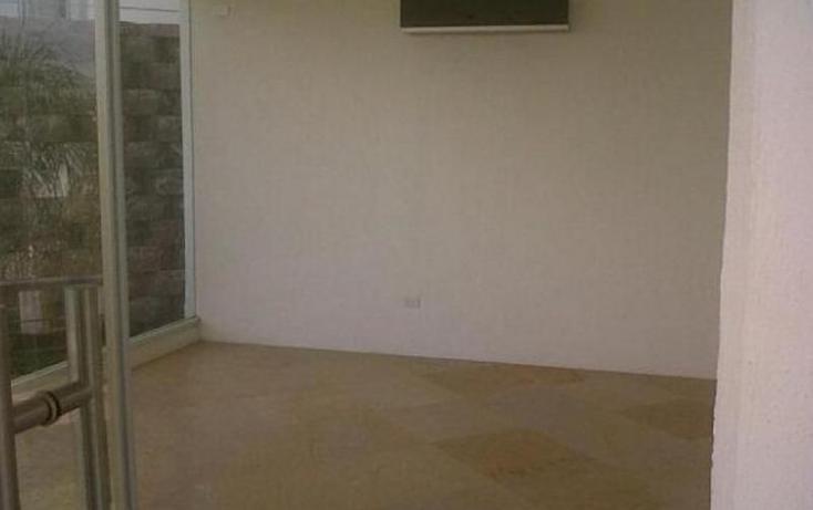 Foto de casa en renta en  , juriquilla, querétaro, querétaro, 2624768 No. 06