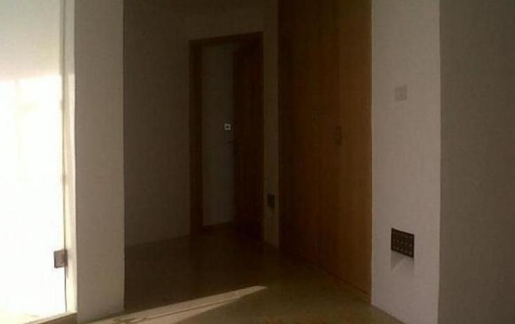 Foto de casa en renta en  , juriquilla, querétaro, querétaro, 2624768 No. 11