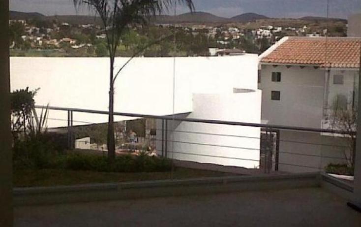 Foto de casa en renta en  , juriquilla, querétaro, querétaro, 2624768 No. 12