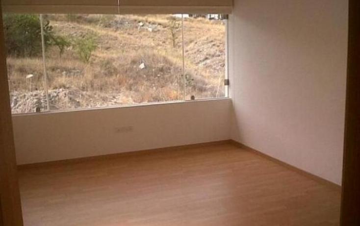 Foto de casa en renta en  , juriquilla, querétaro, querétaro, 2624768 No. 14
