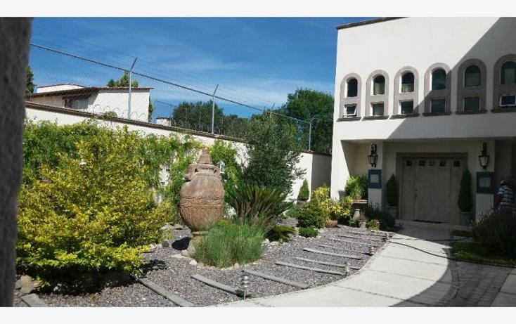 Foto de casa en venta en . ., juriquilla, querétaro, querétaro, 2654864 No. 01