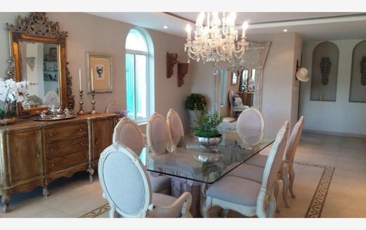 Foto de casa en venta en . ., juriquilla, querétaro, querétaro, 2654864 No. 02