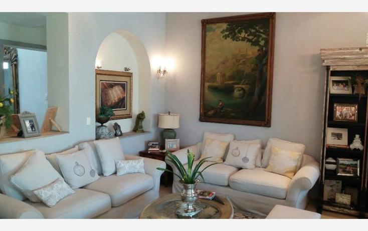 Foto de casa en venta en . ., juriquilla, querétaro, querétaro, 2654864 No. 03