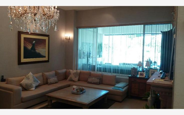 Foto de casa en venta en . ., juriquilla, querétaro, querétaro, 2654864 No. 04