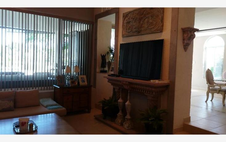 Foto de casa en venta en . ., juriquilla, querétaro, querétaro, 2654864 No. 05