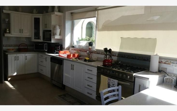 Foto de casa en venta en . ., juriquilla, querétaro, querétaro, 2654864 No. 06