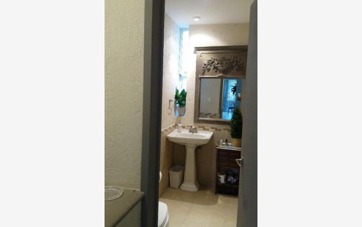 Foto de casa en venta en . ., juriquilla, querétaro, querétaro, 2654864 No. 08
