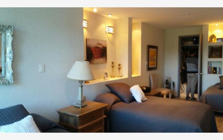 Foto de casa en venta en . ., juriquilla, querétaro, querétaro, 2654864 No. 10