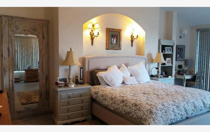 Foto de casa en venta en . ., juriquilla, querétaro, querétaro, 2654864 No. 11