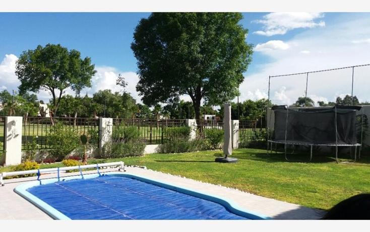 Foto de casa en venta en . ., juriquilla, querétaro, querétaro, 2654864 No. 12