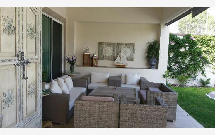Foto de casa en venta en . ., juriquilla, querétaro, querétaro, 2654864 No. 13
